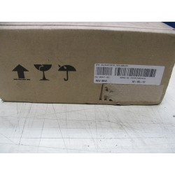 HP 398647-001 SMART ARRAY...