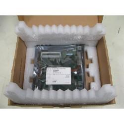 INTERMEC 851-061-502 12V 2.5A 30W ITE POWER SUPPLY