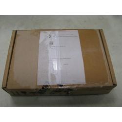 HP CE709-67901 128GB...