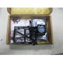 IBM LENOVO 03T9722 THINKCENTRE M92MT FRONT FAN ASSY NEW
