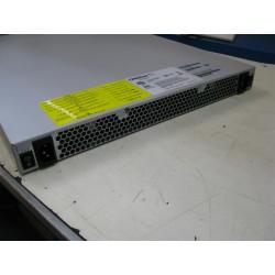 HYPERAM HYS31325684GBOE 4GB 1333MHZ DDR3 SODIMM MEMORY