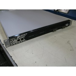 ONSTOR ONS-SYS-2220 BOBCAT...