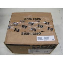 HP 202904-001 40GB 7.2K...