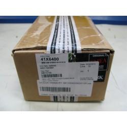 LEXMARK 41X6400 T640 FUSER...