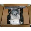 HP D9161A NETRAID-4M CONTROLLER W/64 MB CACHE REFURBISHED