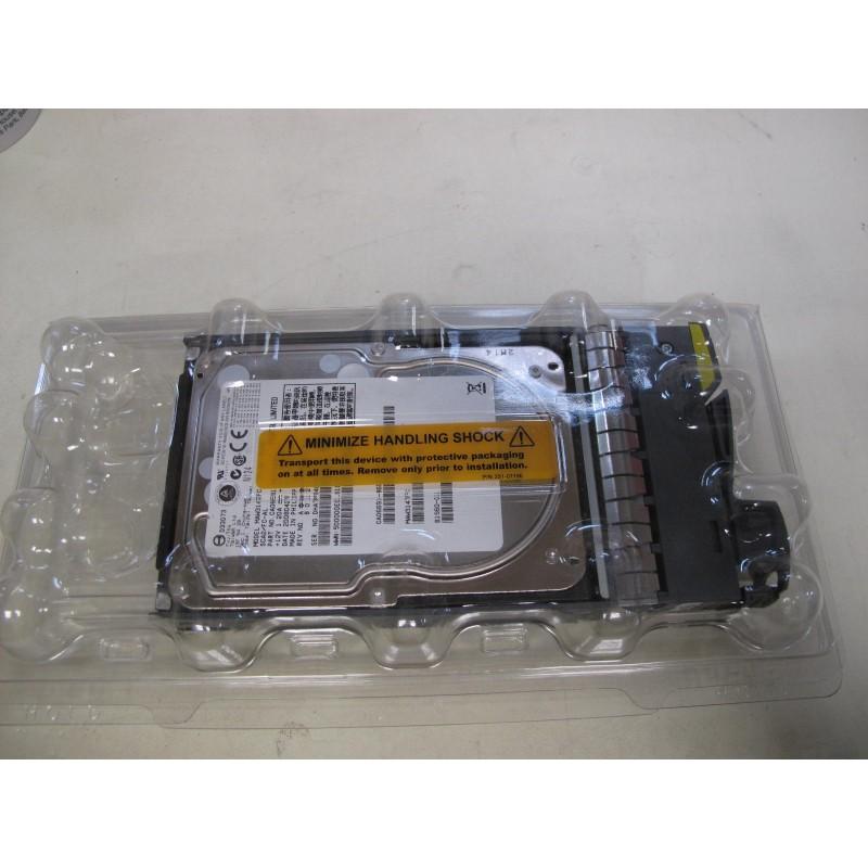 HP CB458A RM1-3244 COLOR LASERJET 220V FUSER KIT NEW