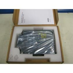 HP 489866-001BROCADE 8GB...