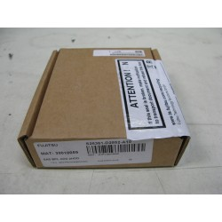 HP RM1-9189-020CN LASERJET M401/M425 FUSER UNIT 220V NEW