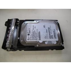 DELL 0G5107 147GB 15K U320...