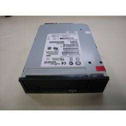 HP PD040-20251 LTO2 HH SCSI...