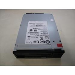 HP PD040Q-251 LTO2 HH SCSI...