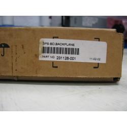 HP C8556A 110/220V CLJ 9500 IMAGE FUSER KIT NEW