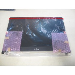 FUJITSU 34048505 LCD MODULE...