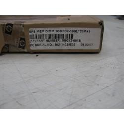NETGEAR JFS524V2 PROSAFE 24 PORT 10/100 SWITCH