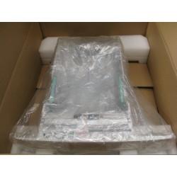 XEROX 604K28857 PHASER 6300...