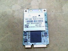 DELL PC559 Network Hub  used