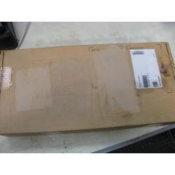 HP PROLIANT 591199-001...