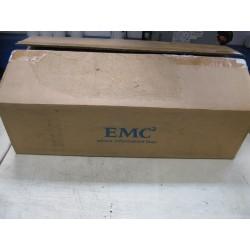 EMC CX3-20 100-561-860...