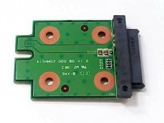 ADVENT A15HM02 PCB ODD...