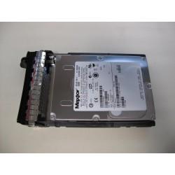 DELL 0CC317 300GB 10K...