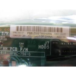 DYNAMODE M56EXT-RVD EXTERNAL 56K FAX MODEM NEW