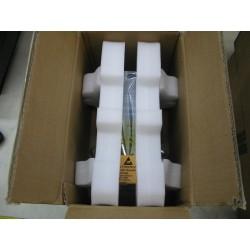 HP BL460C GEN 8 664705-001 SYSTEM BOARD NEW