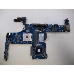 HP 658545-001 PROBOOK 6465B...