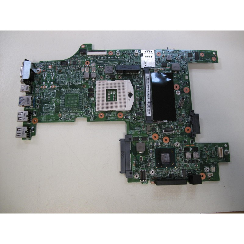 DELL 0G504C SERIAL PORT PS2 ADD ON BOARD W/CABLE REFURBISHED