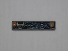 SONY 1P-1072502-8010 LED...