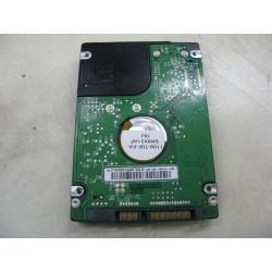 """DELL 06761K 256GB 2.5"""" SATA 6GB/s SOLID STATE DRIVE SSD"""