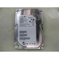 SEAGATE ST3250312AS...