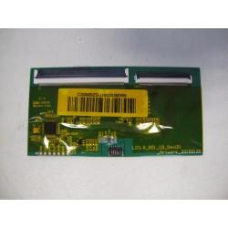 LENOVO 00XD044-PCB/DIGI...