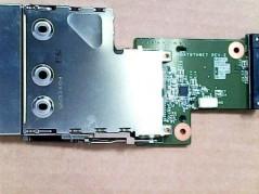 HP 35AT9NB0003 EXPRESS CARD...