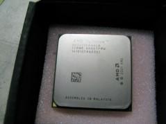 AMD-OST275FAA6CB