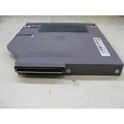 HP PROLIANT ML150 370889-001 CPU HEATSINK & FAN NEW