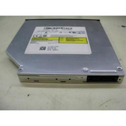 FUJITSU-SIEMENS E313-A11 GS 1 PCI-X RISER BOARD