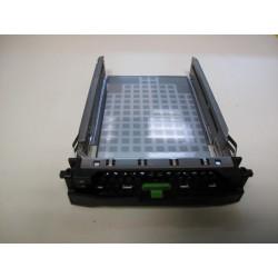 FUJITSU T26139-Y3959-V352 HDD 3.5 POWER CABLE