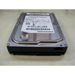 SAMSUNG HD083GJ 80GB 7.2K...