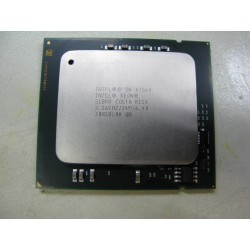 INTEL SLBRD XEON X7560...