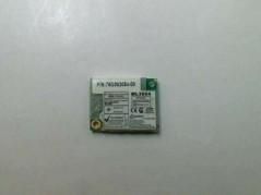 LENOVO 11S3B217 RISER CARD USED