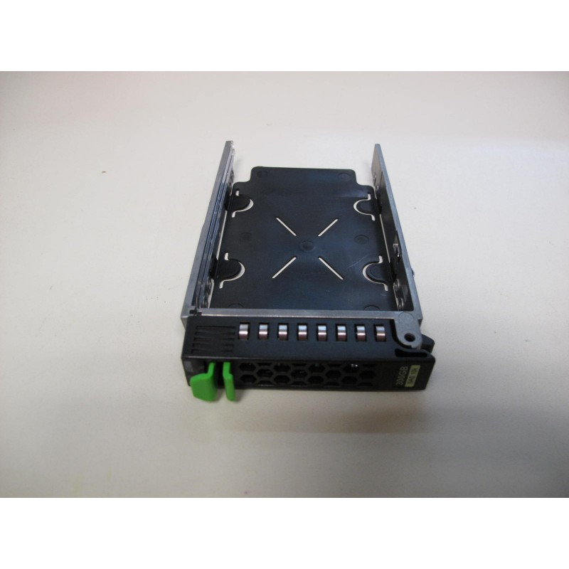 TEAC CD-224E-B85 LAPTOP 24X IDE CD-ROM DRIVE
