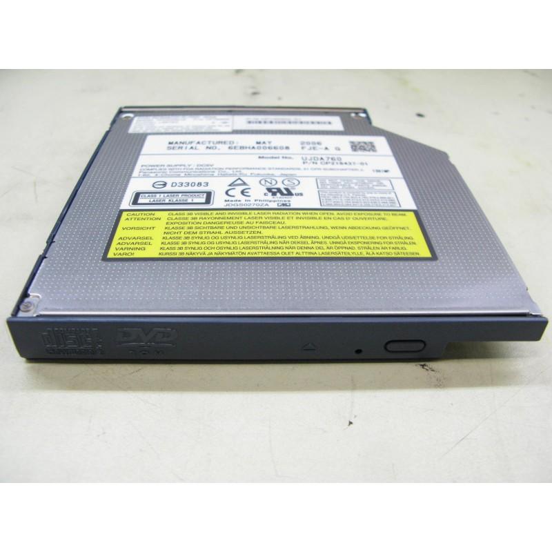 """WESTERN DIGITAL WD1600BEVS-26VAT0 SCORPIO BLUE 160GB 5.4K 2.5"""" SATA HARD DRIVE"""