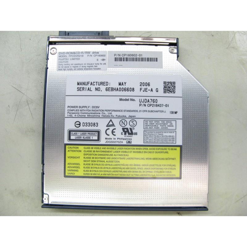 """WESTERN DIGITAL WD2500BEVS-08VAT2 SCORPIO BLUE 250GB 5.4K 2.5"""" SATA HARD DRIVE"""