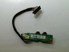 HP 32AT8AB0020 AUDIO BOARD...