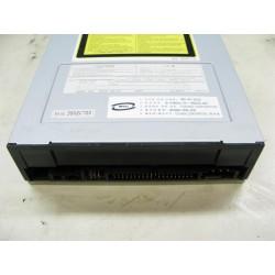 HP RM1-3741 LASERJET 3005 200V FUSER ASSY