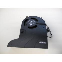 HP 305439-001 PROLIANT DL360 G3 DUAL-PROCESSOR SEVER MOTHERBOARD