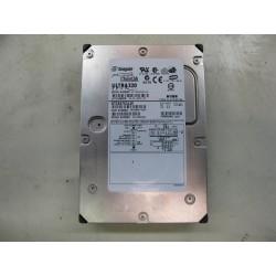 FUJITSU PRIMERGY RX600 S26361-E324-A13-1 I/O RISER CARD W/ X2 GIGABIT LAN NEW