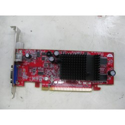 HP 453308-001 W/ INTEL XEON E5345 QUAD CORE 2.33HGZ/1333,80W CPU NEW