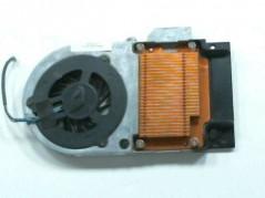 HP 384622-001 DV4000...