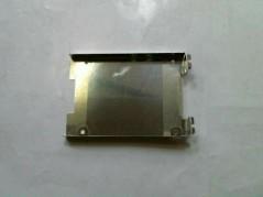 BROADCOM BCM94318MPG WIFI CARD USED